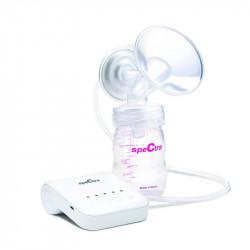 Spectra - Pompa de san electrica simpla Q