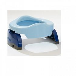 Olita portabila Potette Plus bleu