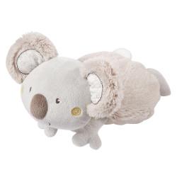 Fehn Pernuta anticolici - Ursuletul meu Koala