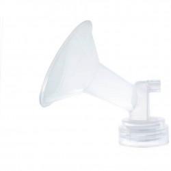 Spectra - Cupa pentru san - 20mm S