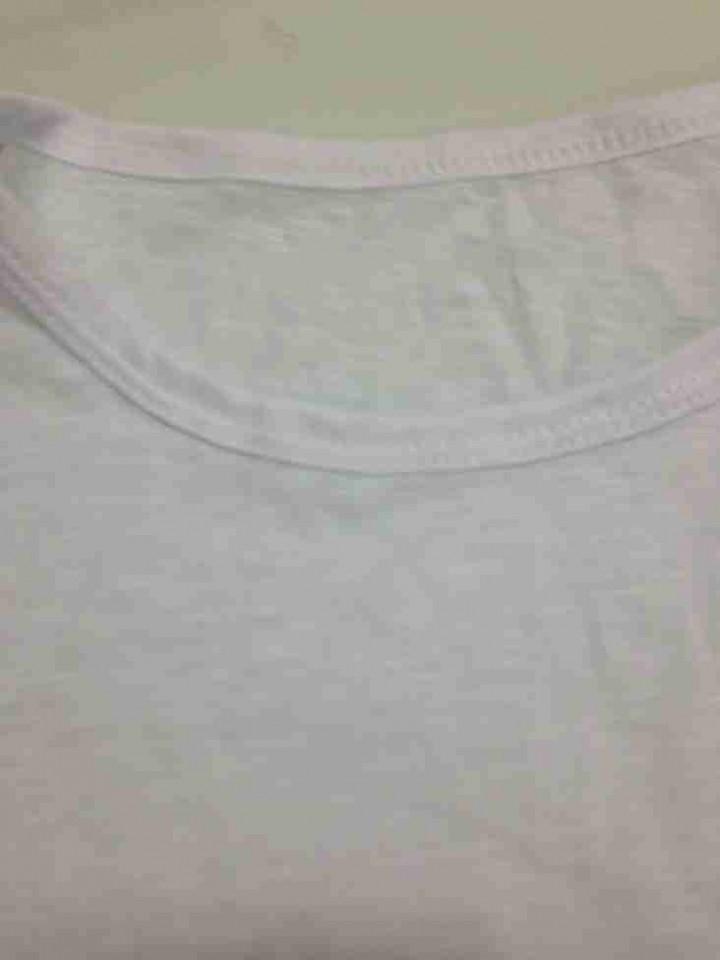 Maglietta Donna Fiammato Da Maniche Cotone Arricciate Titolo hrdCtsQxB