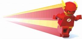 MAGLIETTA IN 100% COTONE UOMO/DONNA NERD immagini