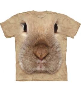 Bunny Face immagini