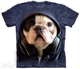 DJ Manny immagini