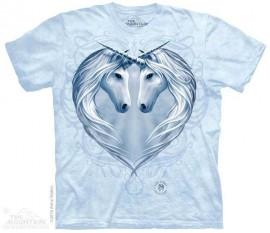 Unicorn Heart immagini