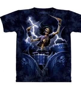 Death Drummer immagini