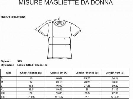 DUE MAGLIETTE IN 100% COTONE UOMO/DONNA : YOU AND ME immagini