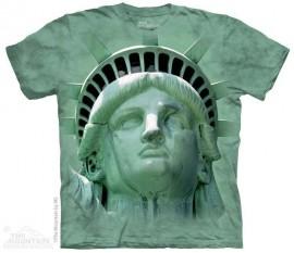 Liberty Head immagini