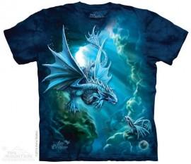 Sea Dragon imágenes