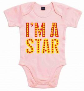 STAR immagini