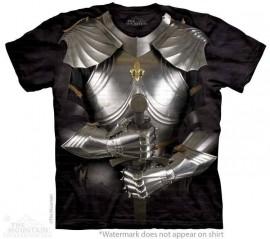 Body Armor immagini