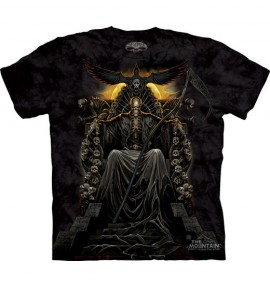 Death Throne immagini