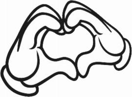MAGLIETTA NERA 100% COTONE  CON MOTIVI NERD immagini