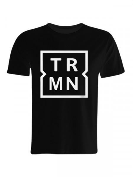 Maglietta TRMON immagini