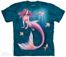 Mermaid immagini
