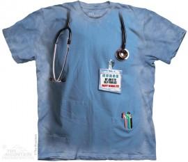 Nurses Job immagini
