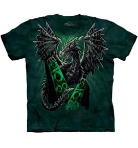 Electric Dragon imágenes