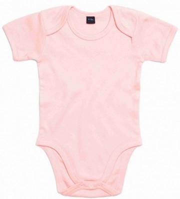 Body Baby da 0 a 24 mesi personalizzato immagini