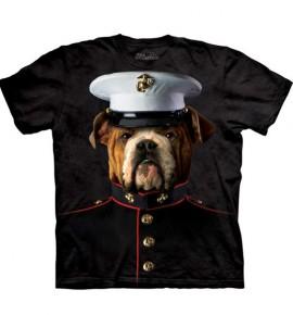 Bulldog Marine imágenes