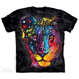 Russo Lion immagini