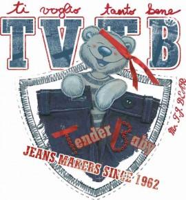 TVB immagini