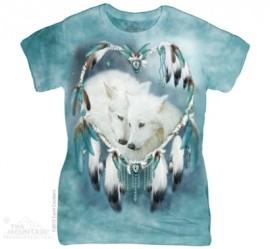 Wolf Heart immagini