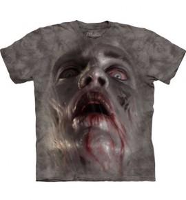 Zombie Face immagini