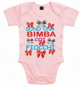 BIMBA immagini