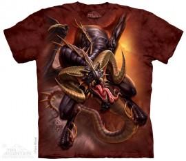 Dragon Raid immagini