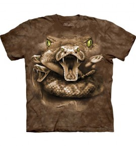 Snake Moon Eyes imágenes