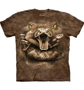 Snake Moon Eyes immagini