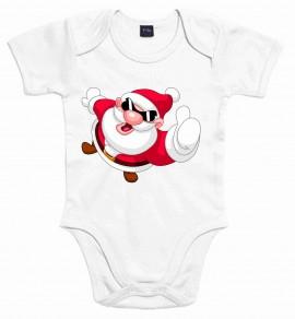 Body Baby  da 0 a 24 mesi PER NATALE imágenes
