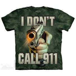 Call 911 imágenes