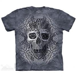 Lace Skull imágenes