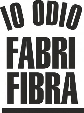 ODIO FIBRA immagini