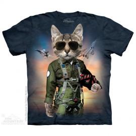 Tom Cat immagini
