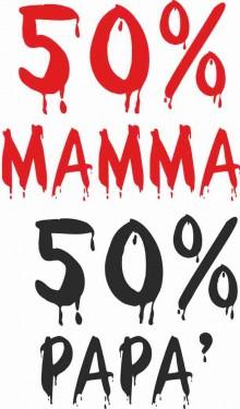 BAVAGLINI COLORE NATURAL: 50% immagini