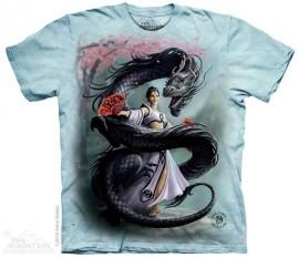Dragon Dancer immagini