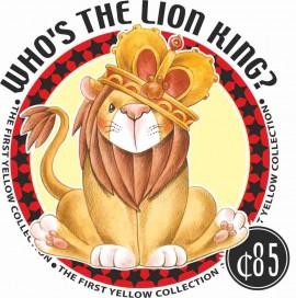 LION immagini