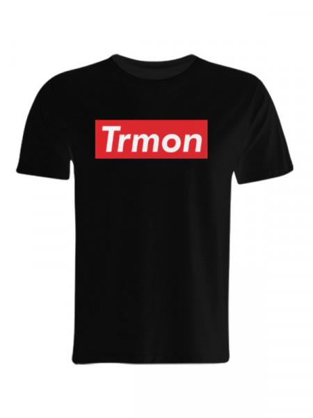 Maglietta TRMON images