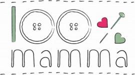 REGALA UNA MAGLIETTA PER LA FESTA DELLA MAMMA TITOLO: 100% immagini