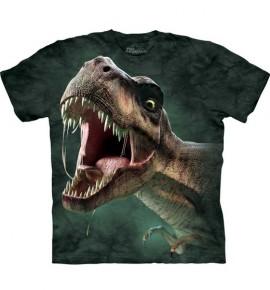 T-Rex Roar immagini