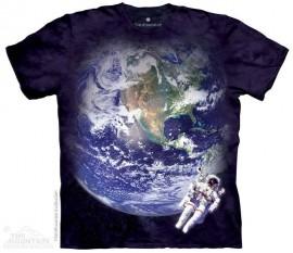 Astro Earth immagini