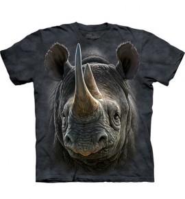 Black Rhino immagini
