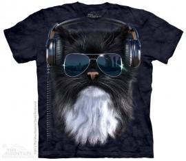 Cool Cat immagini