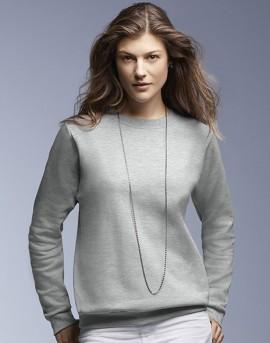 """Felpa girocollo Fashion personalizzata con il tuo """"MESE"""" preferito immagini"""