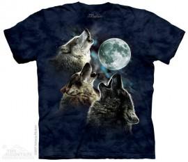 WOLF immagini