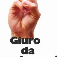 GIURO