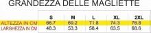 MAGLIETTA NERA 100% COTONE  MODELLO RAPPER TITOLO STYLE