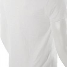 Maglietta unisex 100% cotone organico